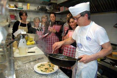 Dante alighieri asturias clases italiano oviedo asturias - Cursos cocina asturias ...